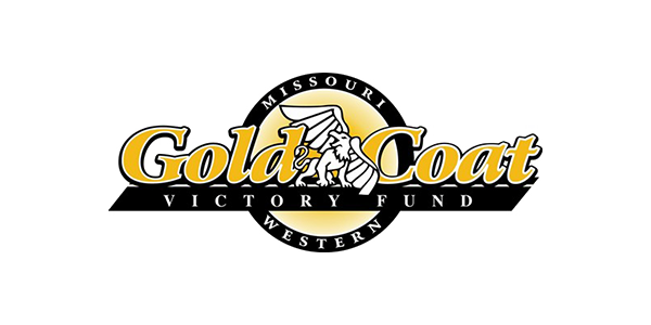 Gold Coat Victory Fund