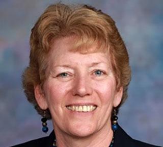 Diane Holtz