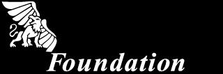 Missouri Western Foundation logo