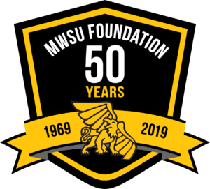 50yr-FoundationLogo
