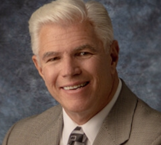 Bob Wollenman '72