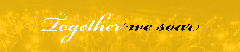 slide-together-we-soar