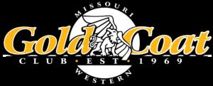 Missouri Western Gold Coat Club est. 1969
